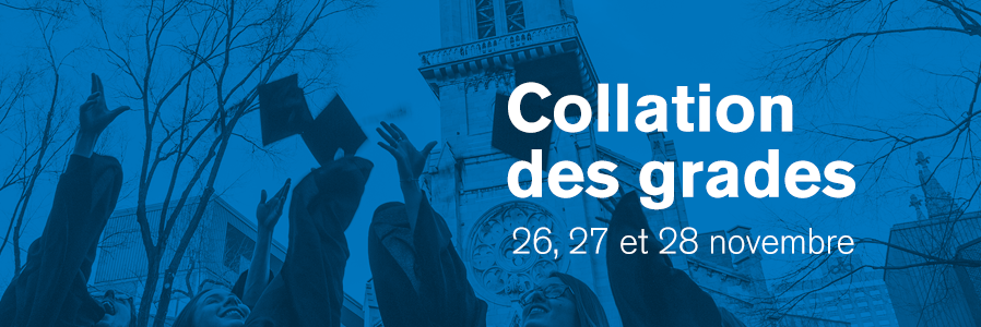 BD_Collation_Aut2019_BandeauWeb
