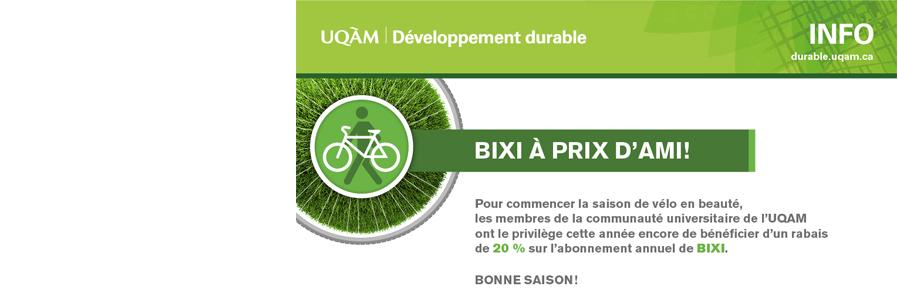 Carrousel_Bixi_Prix_ami_printemps2018_2