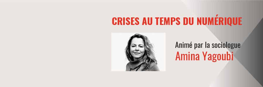 Crise_au_temps_du_nuimerique_v2