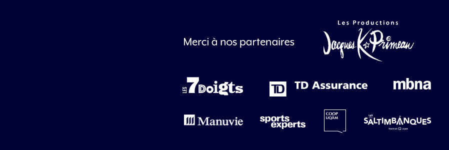 Trajectoires_Carrousel_898x300_Logo_2019