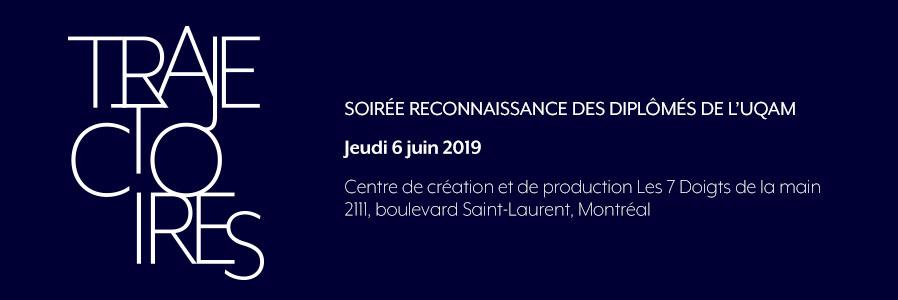 Trajectoires_Carrousel_logoAdresse_898x300_2019