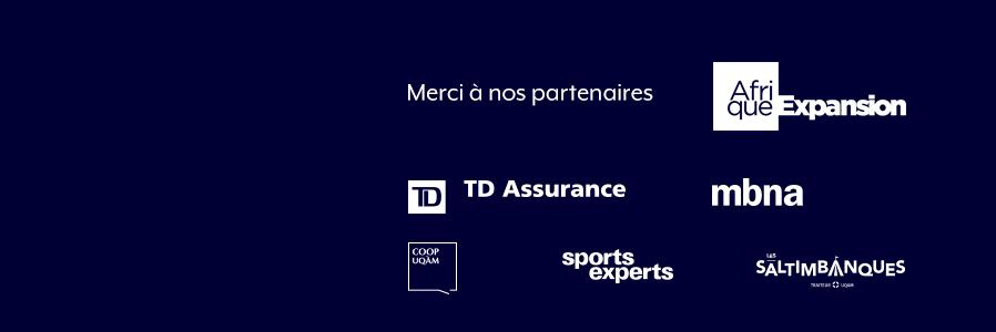 Trajectoires_Carrousel_partenaires_898x300