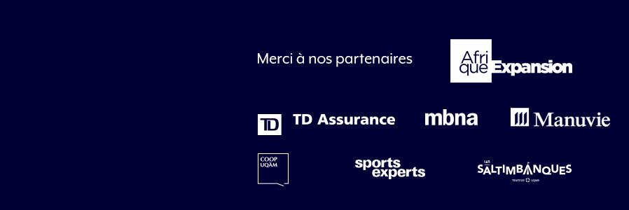 Trajectoires_Carrousel_partenaires_898x300_VF