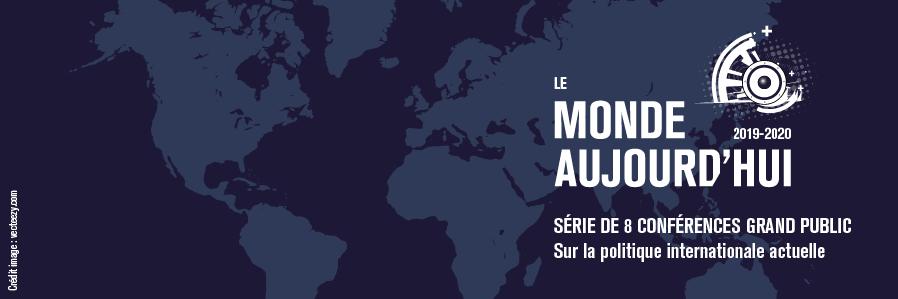Web_Le_monde_auj_2019_Carroussel