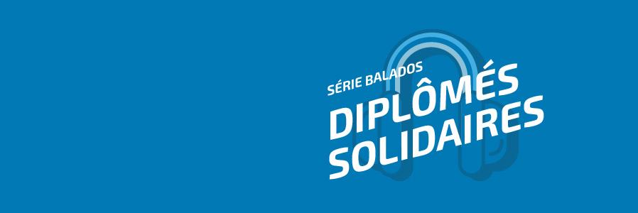 balado_diplomes_solidaires_bandeau_site_web_bd_vf