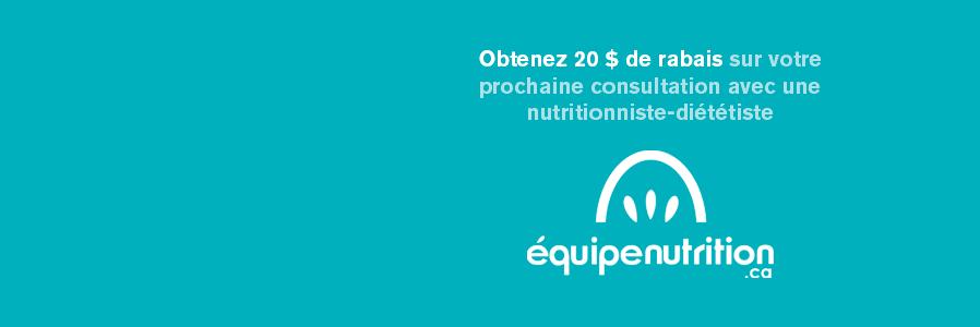 bandeau-equipe-nutrition-bd