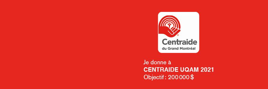 bandeau_bd_centraide