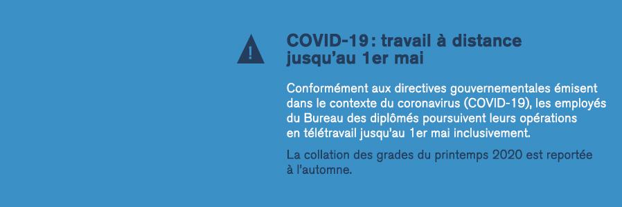 covid19_bandeau_site_web_bd_1_mai_2020