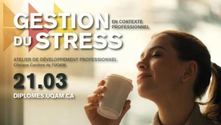 DI Atelier Carriere Gestion Stress 21 mars 2018 01 450