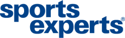 SportsExperts coul 250
