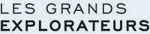 logo-les-grands-explorateurs