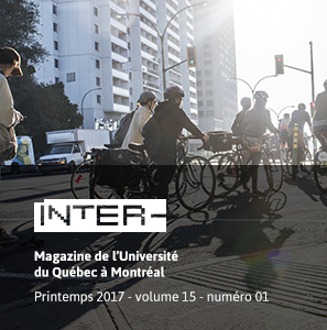 INTER Vol15Num01