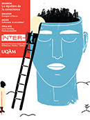inter-vol11no01cov
