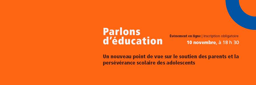parlons_dedu_site_web_bandeau
