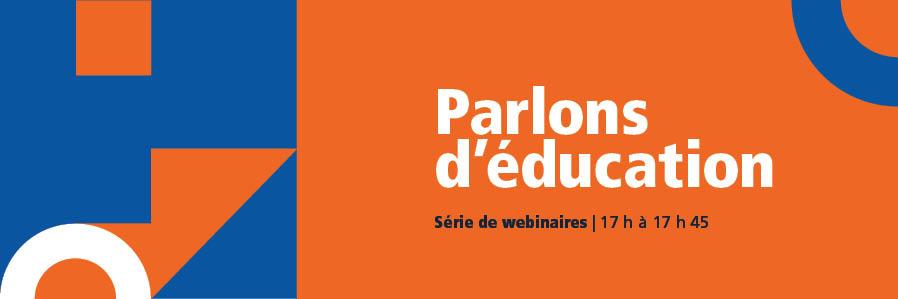 parlons_education_bandeau_site_web_bd