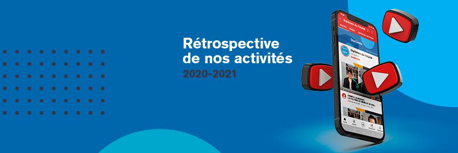 retrospective_act_bd_youtube_2020-2021_bandeau_site_web