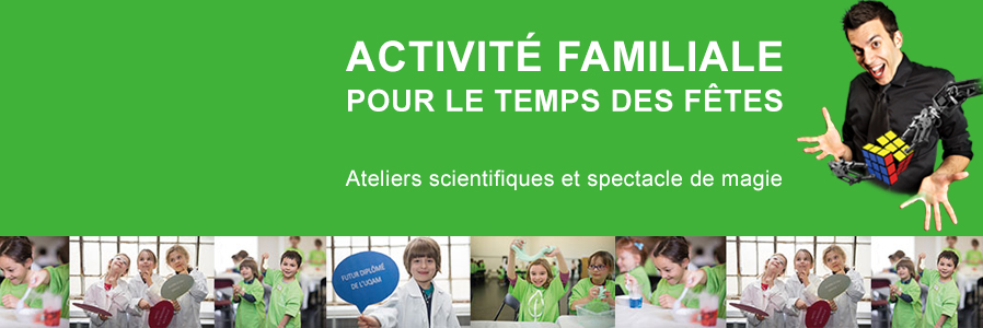 Slide_ActFamiliale_dec2017