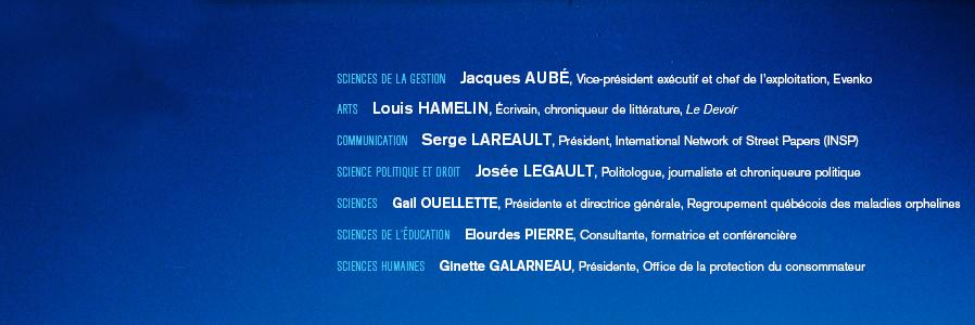 laureats-2015