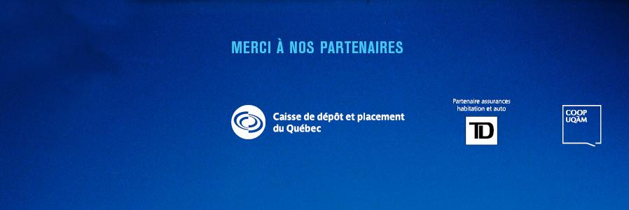 partenaire-2015